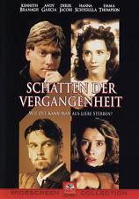 SCHATTEN DER VERGANGENHEIT - Starbesetzung - RARITÄT - DVD*NEU*OVP