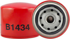 Engine Oil Filter Baldwin B1434