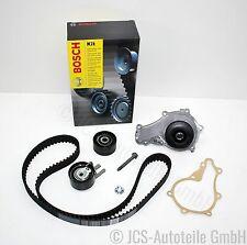 Bosch Zahnriemensatz + Wasserpumpe 1 987 948 206 Citroen/Peugeot usw. TOP NEU