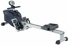 YORK Rowing Machines