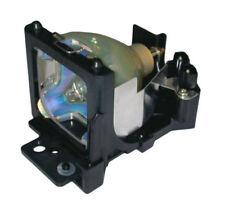 Lámparas y componentes de proyectores bombillas para BenQ