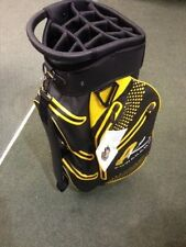 PowaKaddy Waterproof Golf Club Bags