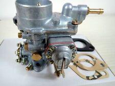 Carburetor Solex type 32PBIC 32 PBIC Citroën Citroen 11CV 11 Perfo