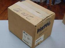 447 Allen Bradley Ab Pn 140146 Transducer Spare Parts Kit Drive 40 125hp Rev 0