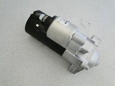 2S1638 VOLVO XC70 I XC90 I 2.4 D5 PENTA D3-130 D3-160 2.2 KW STARTER MOTOR