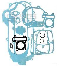 Dichtung Motor Dichtsatz für 4 Takt GY6 50ccm 139QMB/A CHINA ROLLER Rex Rs 450