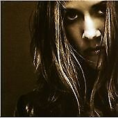 Sheryl Crow - (1996) - CD Good Condition