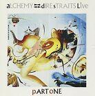 Dire Straits Alchemy (live) part 1 (1984) [CD]