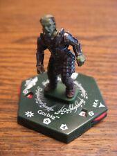 LOTR TMG Combat Hex RK 04 Gorbag