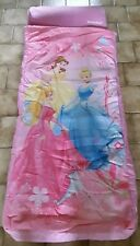 Lit de voyage gonflable Disney Princess - Ready Bed