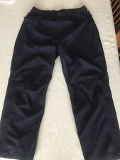 New Gore-Tex Cabelas Hunting Waterproof Pants size Adult XL PAC-lite Gore Tex