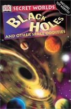 Black Holes by Dorling Kindersley Publishing Staff; Alex Barnett