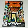 DETECTIVE COMICS no.566 DC Comics 1988 key classic Batman Rogue's Gallery cover