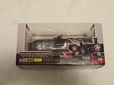 Transformers Ravage Binaltech BT11 Corvette Takara 1:24 Alternators