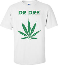 Dr. Dre The Chronic T-shirt
