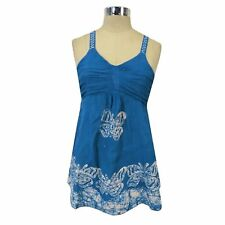 d24e82f415e5ce Robe tunique pour femme | Achetez sur eBay