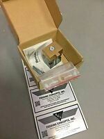 1pcs New Rexroth Cylinder 3842535360 In The Box USA!