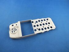 ORIGINALE Nokia 5110 5130 COVER COVER CENTRALE PARTE CENTRALE tra COVER CHASSIS Mitt