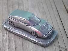 Saab EV1    von Autosculpt 1:87