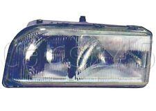 Volvo 850 1993-1996 1994 1995 Headlight Lens Glass RIGHT RH
