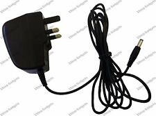 CycleRobot? 9.5V AC Adapter Power Supply Laptop Charger For ASUS Eee PC 700 701