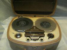 1955 TELEFUNKEN MAGNETOPHON