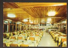 MILLAU - LARZAC (12) AERODROME / STATION AIR-ROUTE