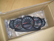 Porsche 986 Boxster Instrument Cluster RRP £1869 - New  !