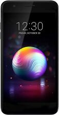 "LG K30 X410UM 16GB 5.3"" Android Smartphone"