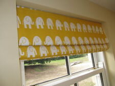 120 cm (48') Lenght Made to Measure Blinds