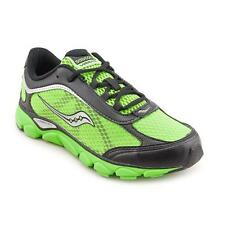 Boy Synthetic Shoes for Boys
