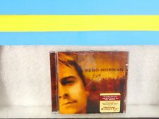 Try By Bebo Norman New  Sealed CD