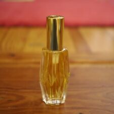 New Dana Chantilly Eau De Toilette Perfume Spray 1oz 30ml 100% Full