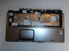HP Pavilion DV9000 repose-poignets 448010-001