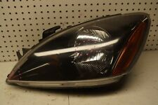2004 2005 2006 07 Mitsubishi Lancer Left Driver Side Halogen Headlight OEM Lamp