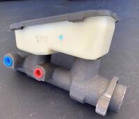100% USA BENDIX Brake Master Cylinder Reman R11903 F/ 82-88 BUICK-CHEVY-GMC-OLDS
