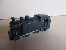 611G Jouef 535 Locomotive Tender 020 T Mécanique 708 SNCF Ho