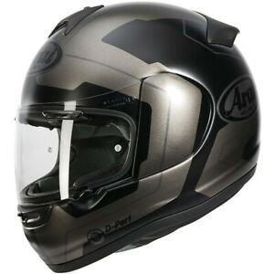 Arai Axces 3 helmet