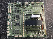 Fuji Frontier 340 CTC24 PCB 113C967124 from a working printer low use