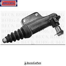 FIAT DOBLO 223 223AXA1A 1.2 Clutch Slave Cylinder 2001 on 223A5.000 LPR Quality