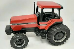 CASE International 7130 Limited Edition ERTL Diecast Tractor Model A21