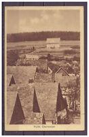Ansichtskarte - Polle - Oberweser