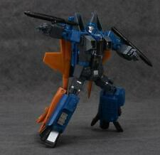 New Transform Toy Yes-Model YM-06 Figure In Stock