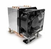 Dynatron A35 Recommend for AMD Ryzen Threadripper Processor, Socket sTRX4 and