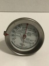 Vintage Taylor Meat Cooking Thermometer