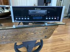 McIntosh MCD205 CD Player, Great condition.