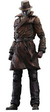 "WATCHMEN - Rorschach 9.5"" Play Arts Kai Action Figure (Square Enix) #NEW"