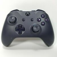 Microsoft Xbox Wireless Controller for Xbox One – Purple 1708