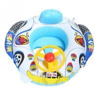 Flotadores Para Bebes Ninos Piscina Juguetes De 3 A 18 Meses Bote Inflables NEW