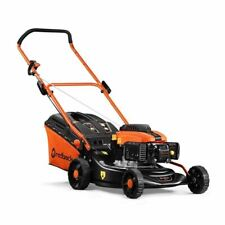 Redback S421A 16in. Push Lawn Mower
